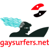 Profile photo of gaysurfers